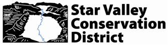 STAR VALLEY CONSERVATION DISTRICT